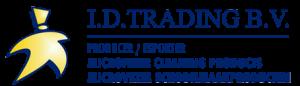 I.D. Trading B.V.